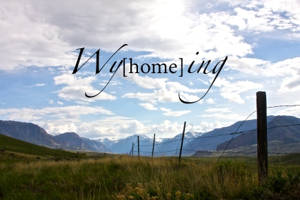 wyhomeing1