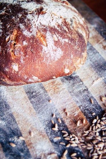 wheatbread (1 of 1)