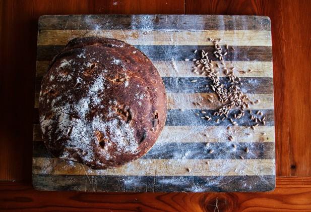 wheatbread2